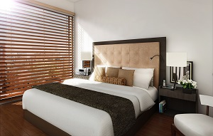 Lodges in Hyderabad