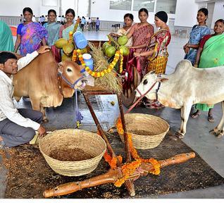 Women welfare Organisations in Hyderabad title=