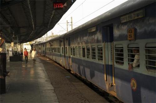 Hyderabad to Tirupati Distance