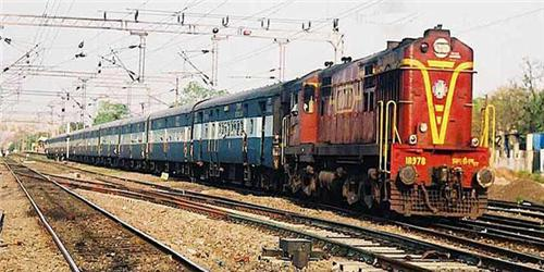 Trains from Hyderabad to Bangalore