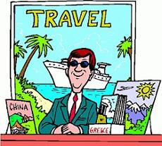 Hyderabad Tour Operator