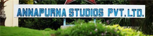 Film Studios of Hyderabad