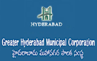 Administration in Hyderabad