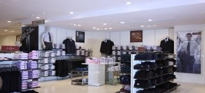 Lifestyle store Hyderabad