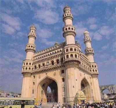 http://im.hunt.in/cg/hyderabad/City-Guide/m1m-Charminar_in_Hyderabad.jpg