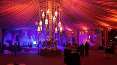 Banjara hills hotels in banjara hills hyderabad banjarahills for 25th wedding anniversary stage decoration