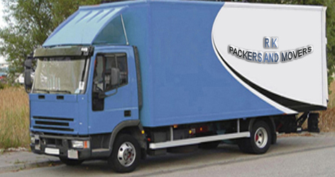 Packer and Mover in Hyderabad