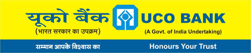 UCO Bank in Hyderabad