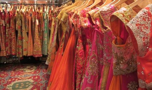 Apparel Shopping n Indore