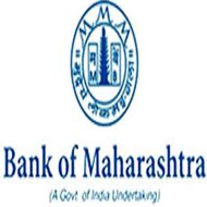Bank of Maharashtra Branches in Indore