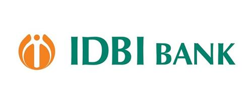 IDBI Bank Branches in Indore