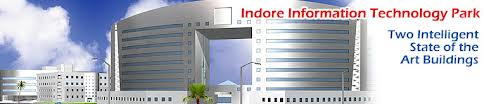 IT Park in Indore