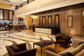 Hotels near White Church in Indore
