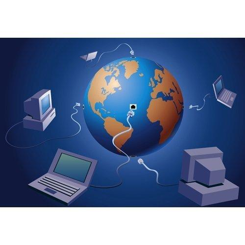 Major Broadband services in Indore