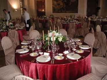 Top caterers in Indore