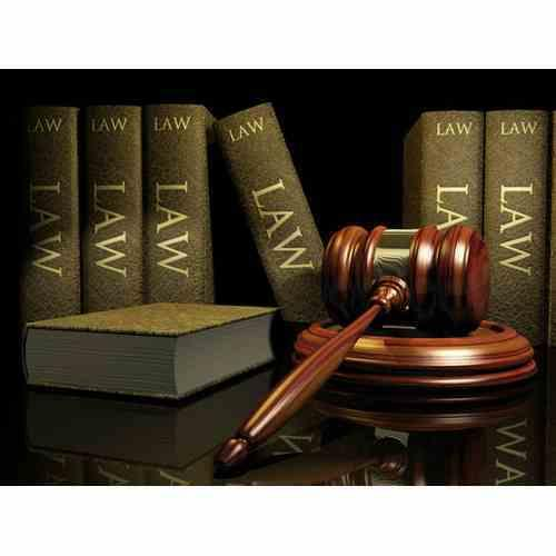 Legal Consultancy in Indore City