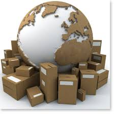 Courier Services of Indore