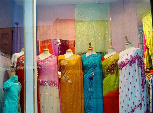Designer Stores in Indore