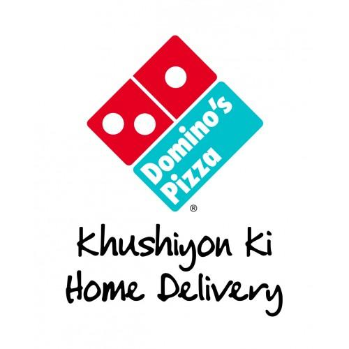 Dominos Indore