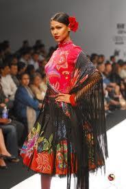 Fashion Designers in Indore