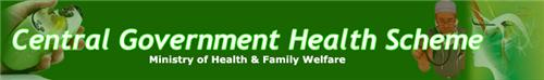 CGHS Approved Hospitals in Indore
