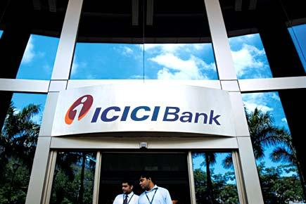 ICICI Bank Branches in Indore