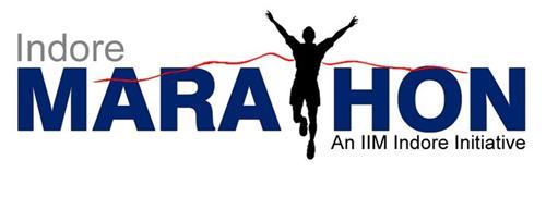 Indore Marathon