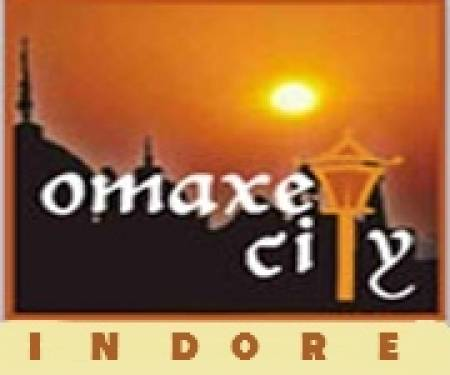 Famous Omaxe City Indore