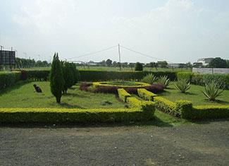 Parsvnath City Indore