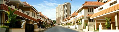 About Sakar City