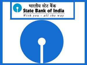 SBI Branches located Indore