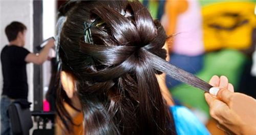 Hair Salons in Indore