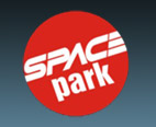 Space Park Indore