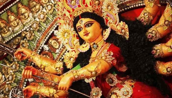 हिन्दुओं के प्रमुख त्यौहार