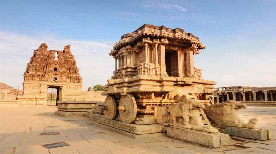 भारत में सस्ते अवकाश स्थल
