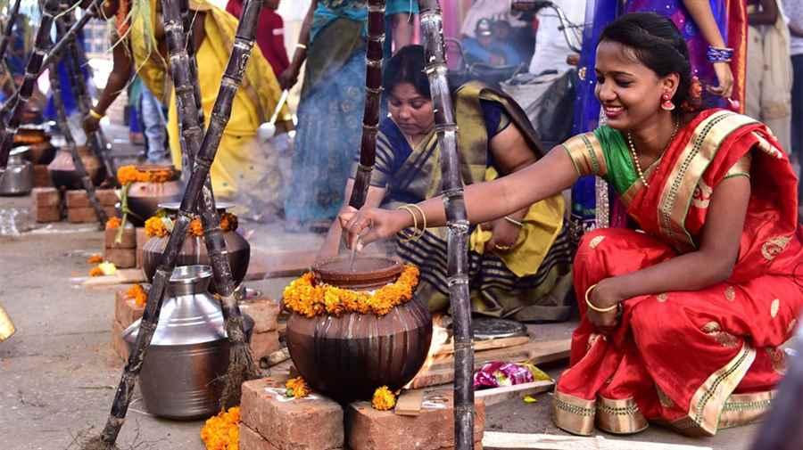 भारत में छुट्टियों मंं घूमने के स्थल