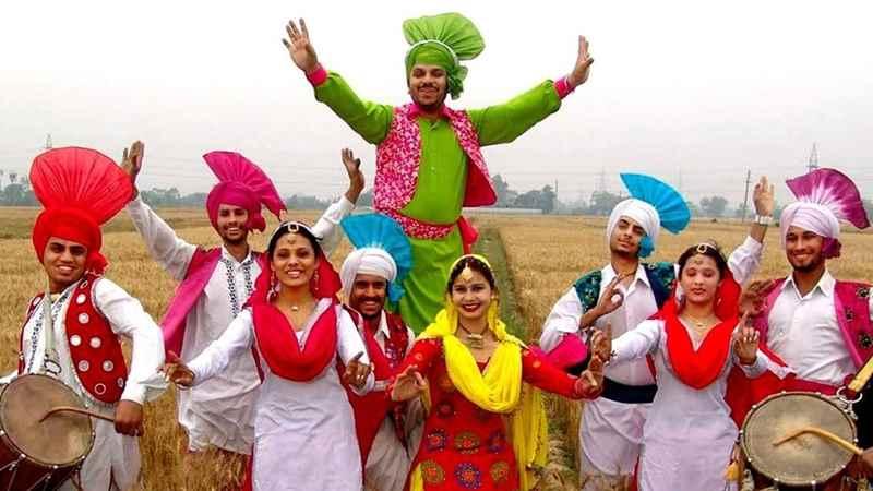 भारत में छुट्टियां मनाने के स्थल