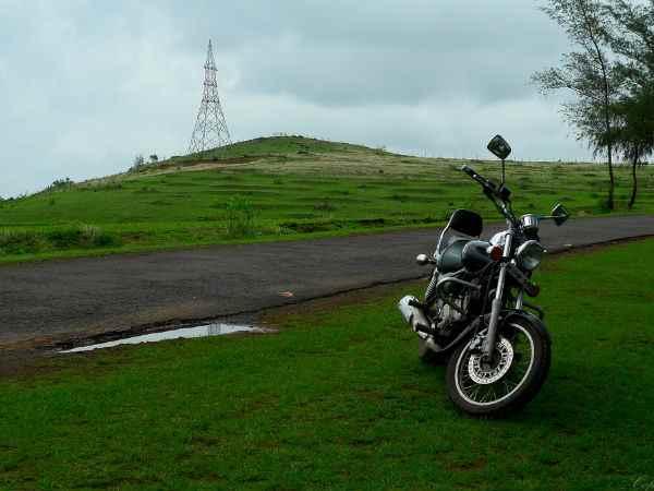 भारत की सर्वश्रेष्ठ सड़क यात्राएं