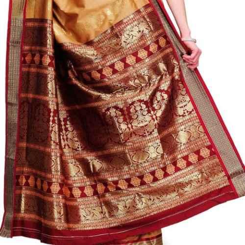 भारत में खरीदारी करने की वस्तुएं