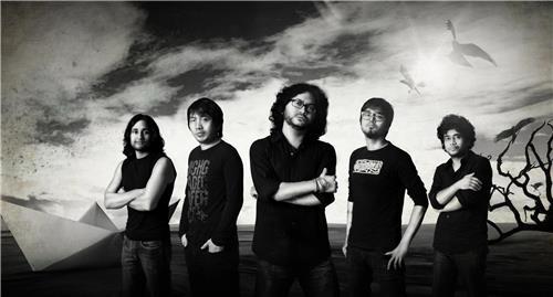 Top Bengali Rock Bands