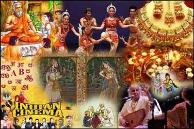 http://im.hunt.in/cg/iol/About/Culture/m1m-indian-culture.jpg