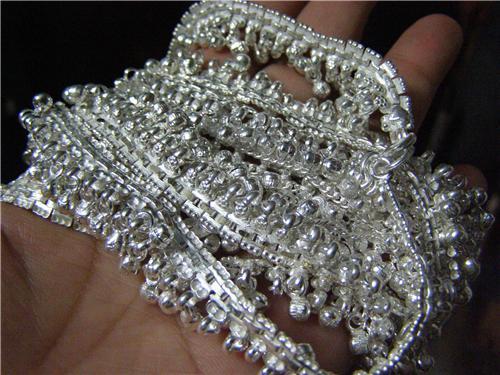 Indina Jewellery