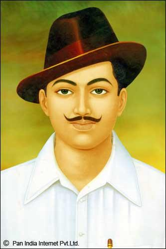 bhagat singh indian freedom fighter essay Free 700 words essay on shaheed bhagat singh for school and college students bhagat singh is considered to be among the most respected, revered, and remembered revolutionary of india's.