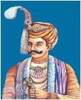 Harsha Vardhana