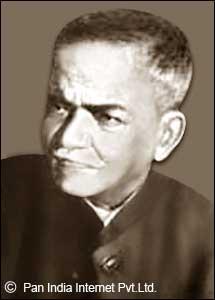 Ambikagiri Raichoudhry