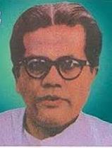 Hem Chandra Baruah