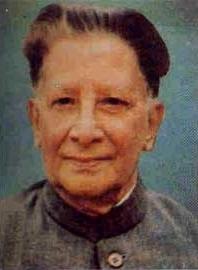 Syed Abdul Malik