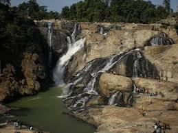 Chotanagpur Plateau