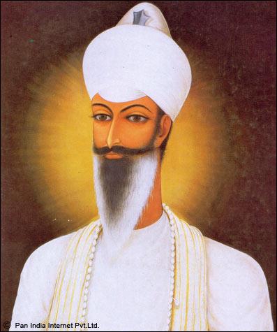 Namdhar Movement
