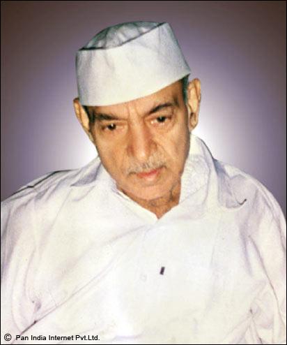 Nirankari Movement